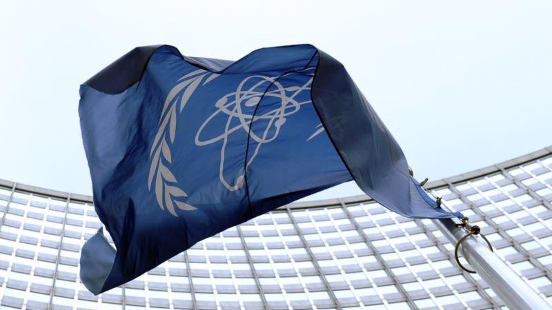 دیدگاه  آژانس بین المللی انرژی اتمی چه چیزی را درباره برنامه هسته ای ایران نمی داند