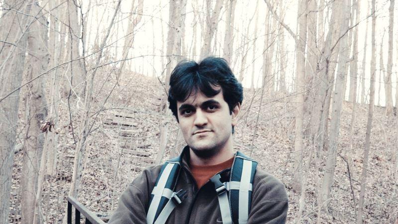 سعید ملک پور فعال اینترنتی؛ ده سال زندان و وضعیت جسمی «بحرانی» | گفتگو با خواهر او