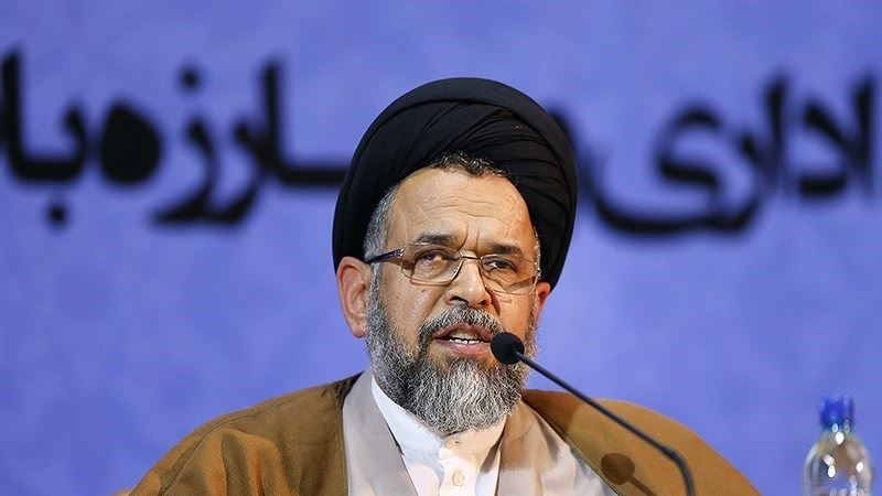 ایران خواستار تحقیقات مشترک با سوئد، نروژ و دانمارک درباره اتهام ترور شد