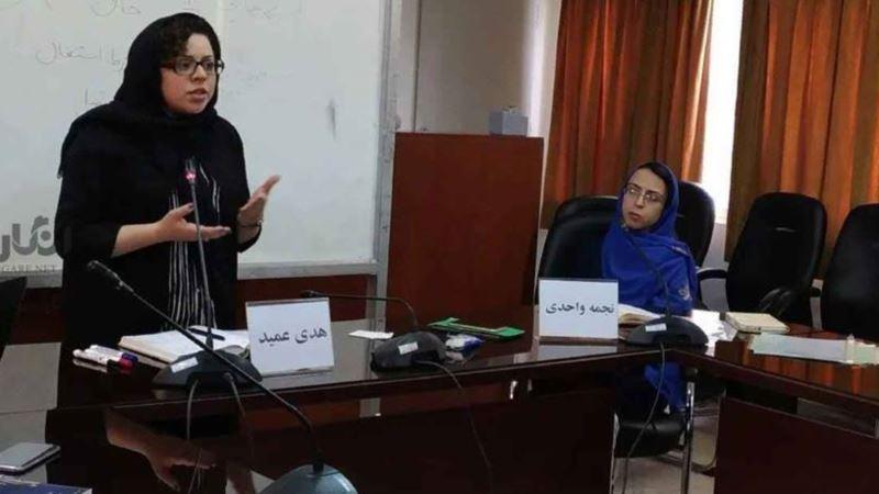 ۹ نفر از فعالان حقوق زنان به دادسرای اوین احضار شدند