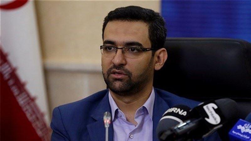 جدلها در ایران بر سر واگذاری گذرگاه اینترنت به نیروهای مسلح در ایران؛ آیا دولت روحانی کوتاه میآید