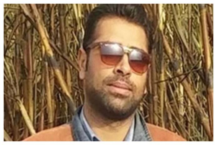 پیام اسماعیل بخشی به مردم ایران – وضعیت او پس از شکنجه شدید