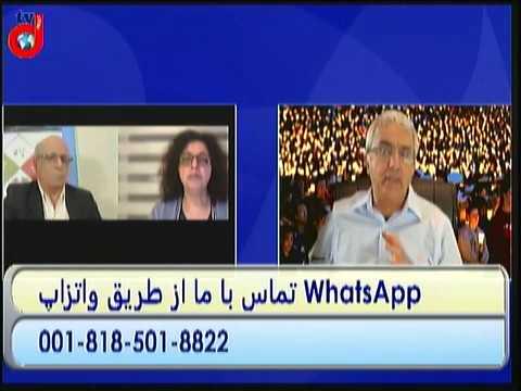 برنامه به سوی ایران آباد: شیوع گسترده ویروس کرونا: ضرورت به دست گرفتن مدیریت بحران توسط شهروندان