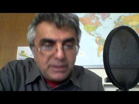 رادیو اتحاد – پاسخ به برنامه کاوشگری – 5 اکتبر 2012