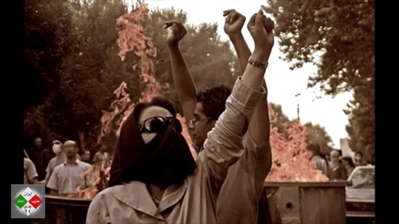 حزب ایران آباد: ابزاری برای کنشگران جامعه ایرانی