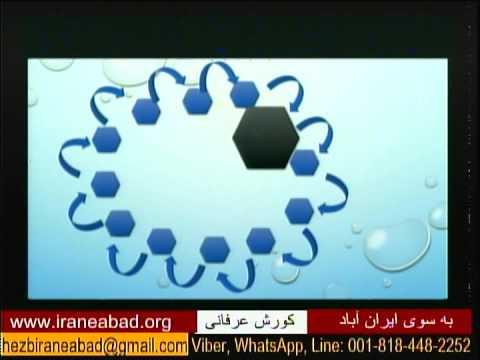 برنامه ی به سوی ایران آباد: قهر با دیکتاتوری