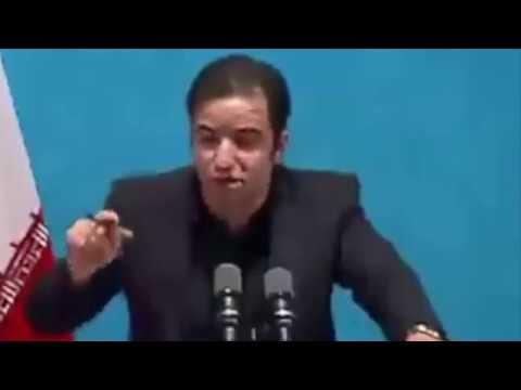 اصلی ترین عامل تزلزل یک حکومت ظلم است!