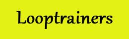 Bestsellers in Babyproducten: Looptrainers