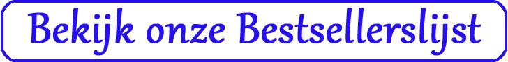 Bestsellers Koffiemachines