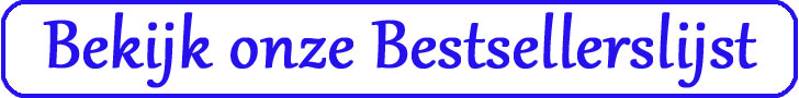 Bestsellers fashion Blouses
