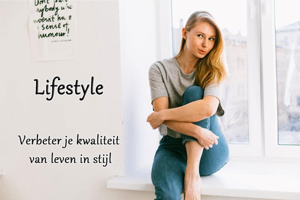 Lfestyle