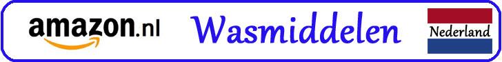 Bestsellers Wasmiddelen Bestseller Wasprodukten Bestsellers Wasprodukten Best verkochte Wasprodukten Bestverkochte Wasprodukten Goedkope Wasprodukten Nieuwe Wasprodukten Meest Verkochte Wasprodukten Verkooptopper Wasprodukten Verkoopsucces Wasprodukten Kassucces Wasprodukten Top 100 Wasprodukten Best Verkopende Wasprodukten Bijna Gratis Wasprodukten De Goedkoopste Wasprodukten Het Grootse aanbod Wasprodukten Ruime Collectie Wasprodukten Koop Je Wasprodukten Geld Verdienen met Wasprodukten Koopje Wasprodukten Kassa Wasprodukten Kassa Kraker Wasprodukten Kassakraker Wasprodukten Lage Prijzen Wasprodukten Beste Prijzen Wasprodukten Promo Wasprodukten Promotie Wasprodukten Aanbiedingen Wasprodukten De beste sales Wasprodukten beste Wasprodukten De mooiste Wasprodukten Promotie Wasprodukten Promotion Wasprodukten Bestel nu eenvoudig online Wasprodukten Tweedehands Wasprodukten Tweede hands Wasprodukten