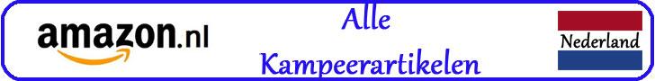 Bestsellers Kampeerartikelen,  Bestseller Kampeerartikels Bestsellers Kampeerartikels Best verkochte Kampeerartikels Bestverkochte Kampeerartikels Goedkope Kampeerartikels Nieuwe Kampeerartikels Meest Verkochte Kampeerartikels Verkooptopper Kampeerartikels Verkoopsucces Kampeerartikels Kassucces Kampeerartikels Top 100 Kampeerartikels Best Verkopende Kampeerartikels Bijna Gratis Kampeerartikels De Goedkoopste Kampeerartikels Het Grootse aanbod Kampeerartikels Ruime Collectie Kampeerartikels Koop Je Kampeerartikels Geld Verdienen Met Kampeerartikels Koopje Kampeerartikels Kassa Kampeerartikels Kassa Kraker Kampeerartikels Kassakraker Kampeerartikels Lage Prijzen Kampeerartikels Beste Prijzen Kampeerartikels Promo Kampeerartikels Promotie Kampeerartikels Aanbiedingen Kampeerartikels De beste sales Kampeerartikels beste Kampeerartikels De mooiste Kampeerartikels Promotie Kampeerartikels Promotion Kampeerartikels Kampeerartikels Bestseller Kampeerbenodigdheden Bestsellers Kampeerbenodigdheden Best verkochte Kampeerbenodigdheden Bestverkochte Kampeerbenodigdheden Goedkope Kampeerbenodigdheden Nieuwe Kampeerbenodigdheden Meest Verkochte Kampeerbenodigdheden Verkooptopper Kampeerbenodigdheden Verkoopsucces Kampeerbenodigdheden Kassucces Kampeerbenodigdheden Top 100 Kampeerbenodigdheden Best Verkopende Kampeerbenodigdheden Bijna Gratis Kampeerbenodigdheden De Goedkoopste Kampeerbenodigdheden Het Grootse aanbod Kampeerbenodigdheden Ruime Collectie Kampeerbenodigdheden Koop Je Kampeerbenodigdheden Geld Verdienen Met Kampeerbenodigdheden Koopje Kampeerbenodigdheden Kassa Kampeerbenodigdheden Kassa Kraker Kampeerbenodigdheden Kassakraker Kampeerbenodigdheden Lage Prijzen Kampeerbenodigdheden Beste Prijzen Kampeerbenodigdheden Promo Kampeerbenodigdheden Promotie Kampeerbenodigdheden Aanbiedingen Kampeerbenodigdheden De beste sales Kampeerbenodigdheden beste Kampeerbenodigdheden De mooiste Kampeerbenodigdheden Promotie Kampeerbenodigdheden Promotion Kampeerbenodigdheden Kampeerbe