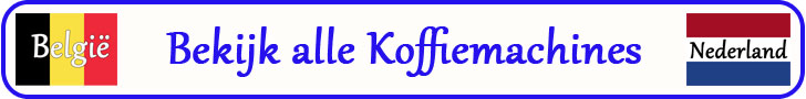 Bestsellers Koffiemachines  Bestseller koffiemachines Bestsellers koffiemachines Best verkochte koffiemachines Bestverkochte koffiemachines Goedkope koffiemachines Nieuwe koffiemachines Meest Verkochte koffiemachines Verkooptopper koffiemachines Verkoopsucces koffiemachines Kassucces koffiemachines Top 100 koffiemachines Best Verkopende koffiemachines Bijna Gratis koffiemachines De Goedkoopste koffiemachines Het Grootse aanbod koffiemachines Ruime Collectie koffiemachines Koop Je koffiemachines Geld Verdienen met koffiemachines Koopje koffiemachines Kassa koffiemachines Kassa Kraker koffiemachines Kassakraker koffiemachines Lage Prijzen koffiemachines Beste Prijzen koffiemachines Promo koffiemachines Promotie koffiemachines Aanbiedingen koffiemachines De beste sales koffiemachines beste koffiemachines De mooiste koffiemachines Promotie koffiemachines Promotion koffiemachines Bestel nu eenvoudig online koffiemachines Tweedehands koffiemachines Tweede hands koffiemachines koffiemachines Bestseller koffiemachine Bestsellers koffiemachine Best verkochte koffiemachine Bestverkochte koffiemachine Goedkope koffiemachine Nieuwe koffiemachine Meest Verkochte koffiemachine Verkooptopper koffiemachine Verkoopsucces koffiemachine Kassucces koffiemachine Top 100 koffiemachine Best Verkopende koffiemachine Bijna Gratis koffiemachine De Goedkoopste koffiemachine Het Grootse aanbod koffiemachine Ruime Collectie koffiemachine Koop Je koffiemachine Geld Verdienen met koffiemachine Koopje koffiemachine Kassa koffiemachine Kassa Kraker koffiemachine Kassakraker koffiemachine Lage Prijzen koffiemachine Beste Prijzen koffiemachine Promo koffiemachine Promotie koffiemachine Aanbiedingen koffiemachine De beste sales koffiemachine beste koffiemachine De mooiste koffiemachine Promotie koffiemachine Promotion koffiemachine Bestel nu eenvoudig online koffiemachine Tweedehands koffiemachine Tweede hands koffiemachine koffiemachine
