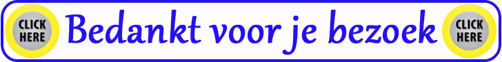 Bestseller Serveerwagens Best verkochte Serveerwagens Bestverkochte Serveerwagens Goedkope Serveerwagens Nieuwe Serveerwagens Meest Verkochte Serveerwagens Verkooptopper Serveerwagens Verkoopsucces Serveerwagens Kassucces Serveerwagens Top 100 Serveerwagens Best Verkopende Serveerwagens Bijna Gratis Serveerwagens De Goedkoopste Serveerwagens Het Grootse aanbod Serveerwagens Ruime Collectie Serveerwagens Koop Je Serveerwagens Geld Verdienen Met Serveerwagens Koopje Serveerwagens Kassa Serveerwagens Kassa Kraker Serveerwagens Kassakraker Serveerwagens Lage Prijzen Serveerwagens Beste Prijzen Serveerwagens Promo Serveerwagens Promotie Serveerwagens Aanbiedingen Serveerwagens De beste sales Serveerwagens