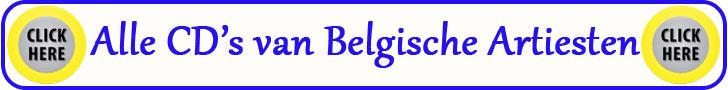 CD s van Belgische artiesten