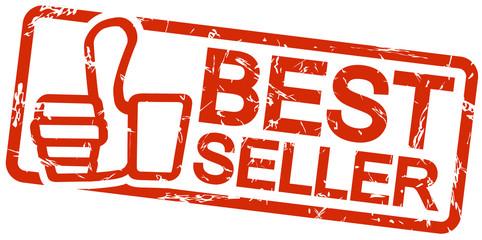 bestsellers van verschillende producten