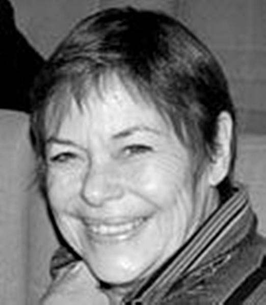 Ursula Sieg