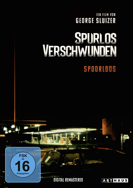 Spurlos Verschwunden 1988