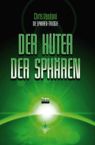 Chris-Vandoni-Der-Hüter-der-Sphären-Cover-front