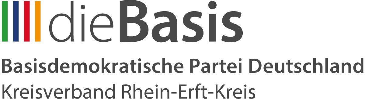 Kreisverband Rhein-Erft