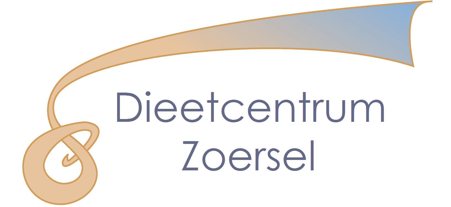 dieetcentrum Zoersel
