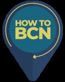 HowToBCN_logo