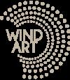 WindArt_logo_2