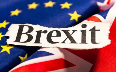 Brexit Regels