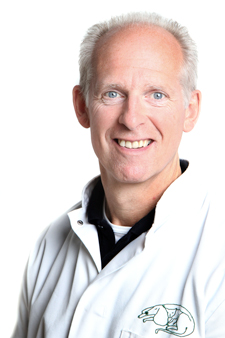 Walter van Look