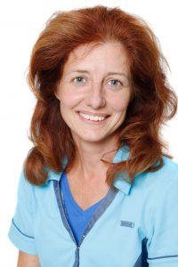 Diana van der Valk