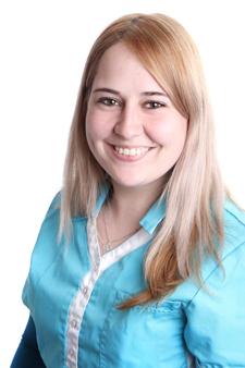 Melissa Posthuma