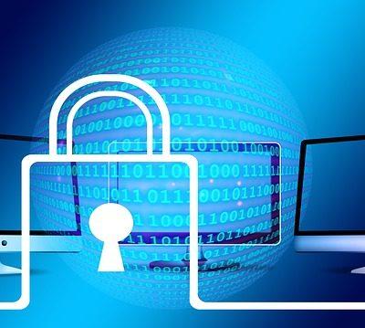 gegevensbescherming