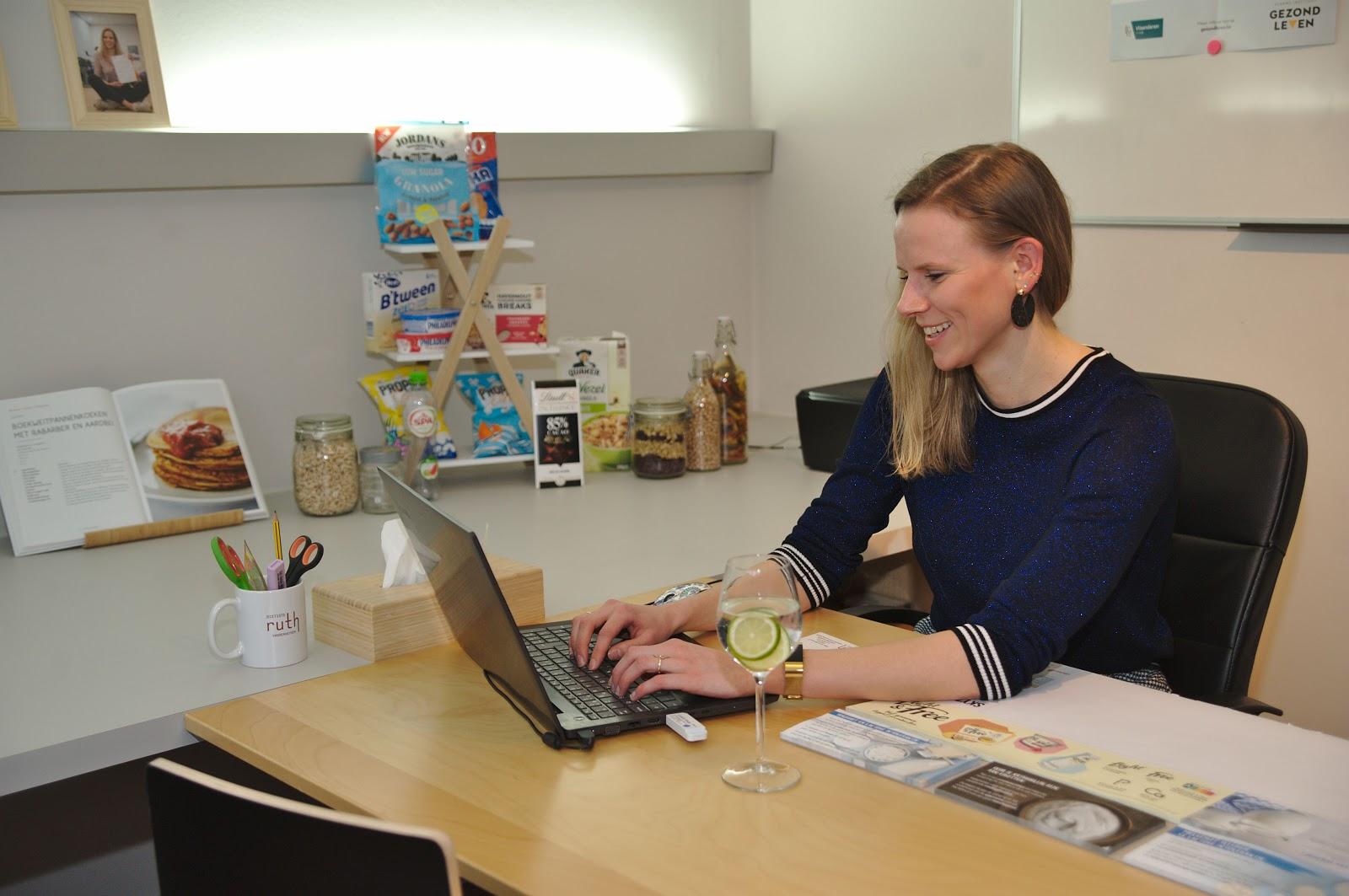 praktijk Pelt, diëtistenpraktijk, sportdiëtiste Ruth Vanderheyden, sportvoeding, online coaching, beweegadvies, online workshop, webinars
