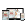 Cover foto e-book: Gezond & Energiek: lunch en meal prepping