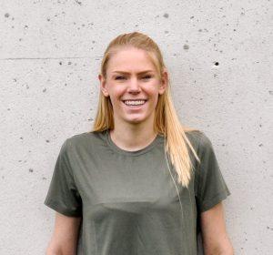 Jelena Dekens diëtiste coach gezond eten sportvoeding voedingsadvies Pelt lichaamsanalyses vermageren gezond afslanken
