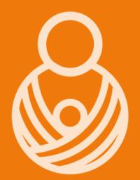 Logo-trageschule-lichtoranje