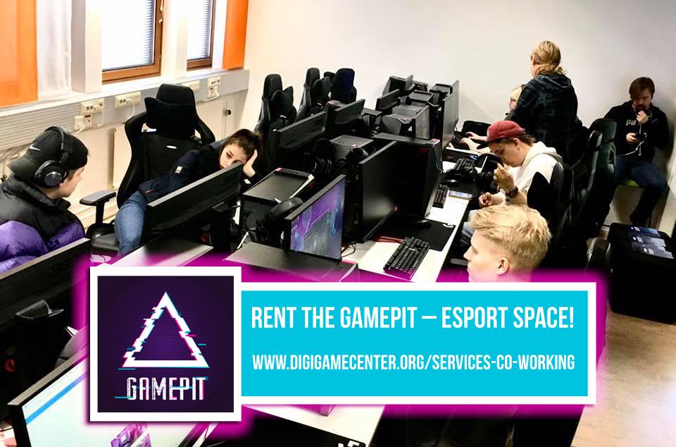 gamepit-esport-ad