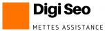Assistance til digital markedsføring