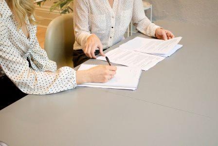 seooptimering, markedsføring online digiseo ved Mettes assistance
