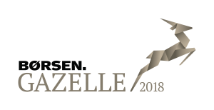 DigiTach Boersen Gazelle 2018