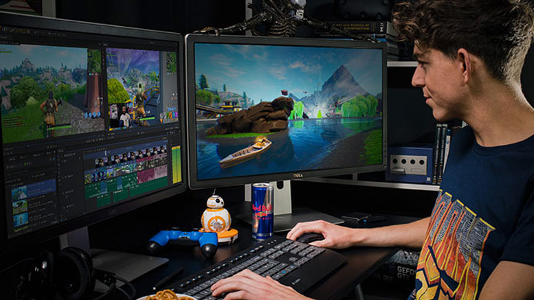 What are the best budget monitors for video editing? - Digital Film Pro
