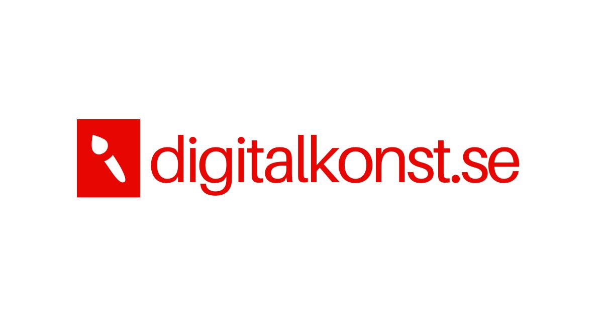 Köp målningar Sverige | Digitalkonst.se