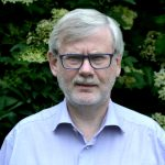 John Joehn-Andersen, SKAT