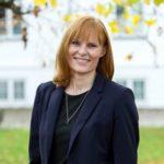 Liselotte Søndergaard, partner i HUMAN UNIVERZ