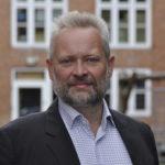Flemming Heilberg, Advokatfirmaet Flemming Heilberg