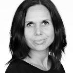 Pauline Lindskov, ejer GroundIT