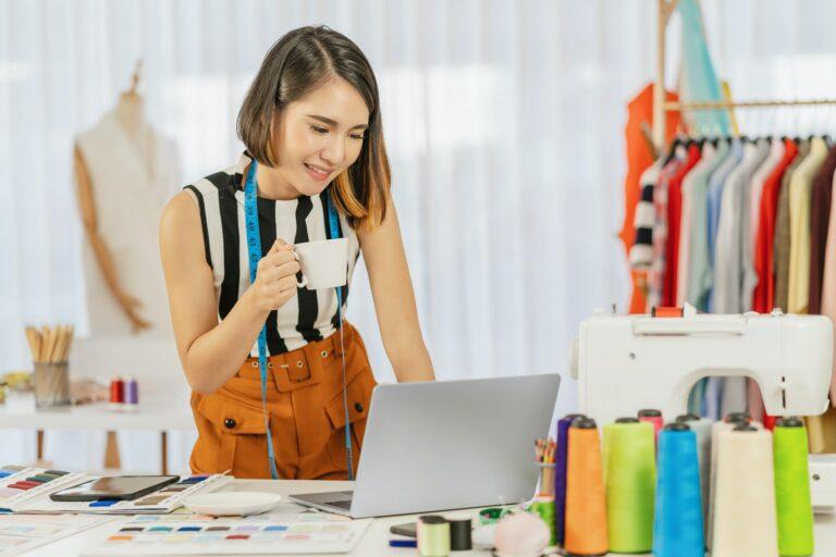 Praktikant digital markedsføring