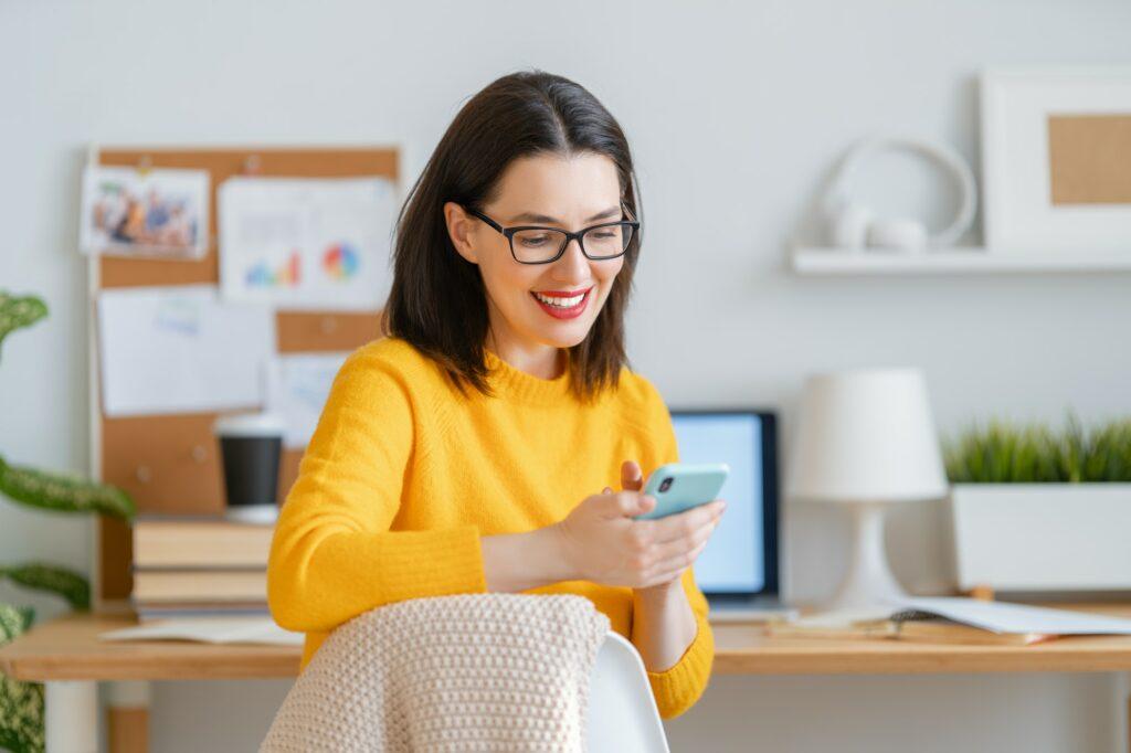 Hjemmeside pris og webbureau priser - Hvilke faktorer bestemmer hjemmeside priser udviklet af en webdesigner? Få tilbud på hjemmeside her ⇗