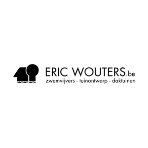 Eric Wouters